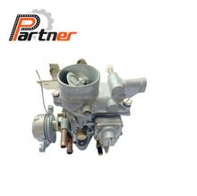 carburetor for peugeot 505 carburetor for peugeot 505 suppliers and rh alibaba com Peugeot 607 Peugeot 604