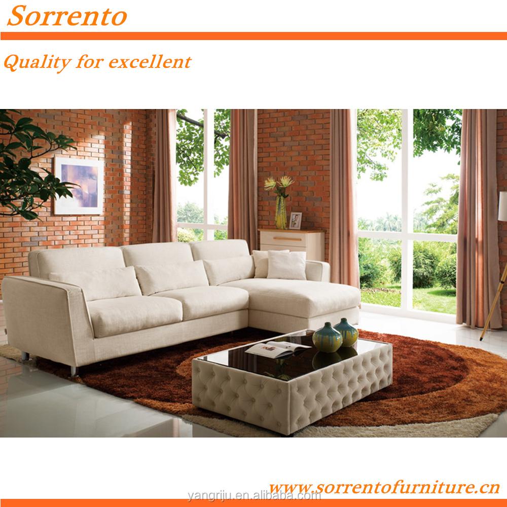 Living Room Corner Furniture Germany Living Room Corner Sofa Germany Living Room Corner Sofa