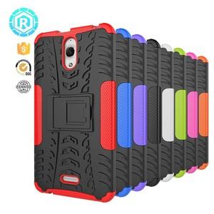 pretty nice c1fa5 3a13a for alcatel pixi 4 (6.0) case phone accessories mobile tpu pu for alcatel  case