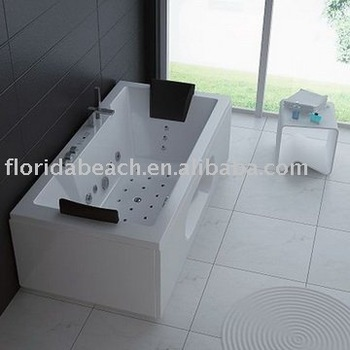 baignoire remous autoportante baignoire buy baignoire. Black Bedroom Furniture Sets. Home Design Ideas