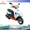 Hot sale in America JIANSHE NANFANG TAIWAN RS ZERO motorcycles