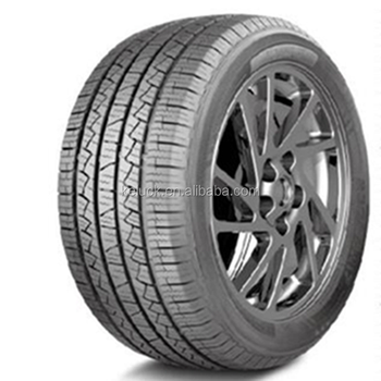 Factory Sport Tires Cheap Price Car Tyres Hilo Xv1 265 75r16 245