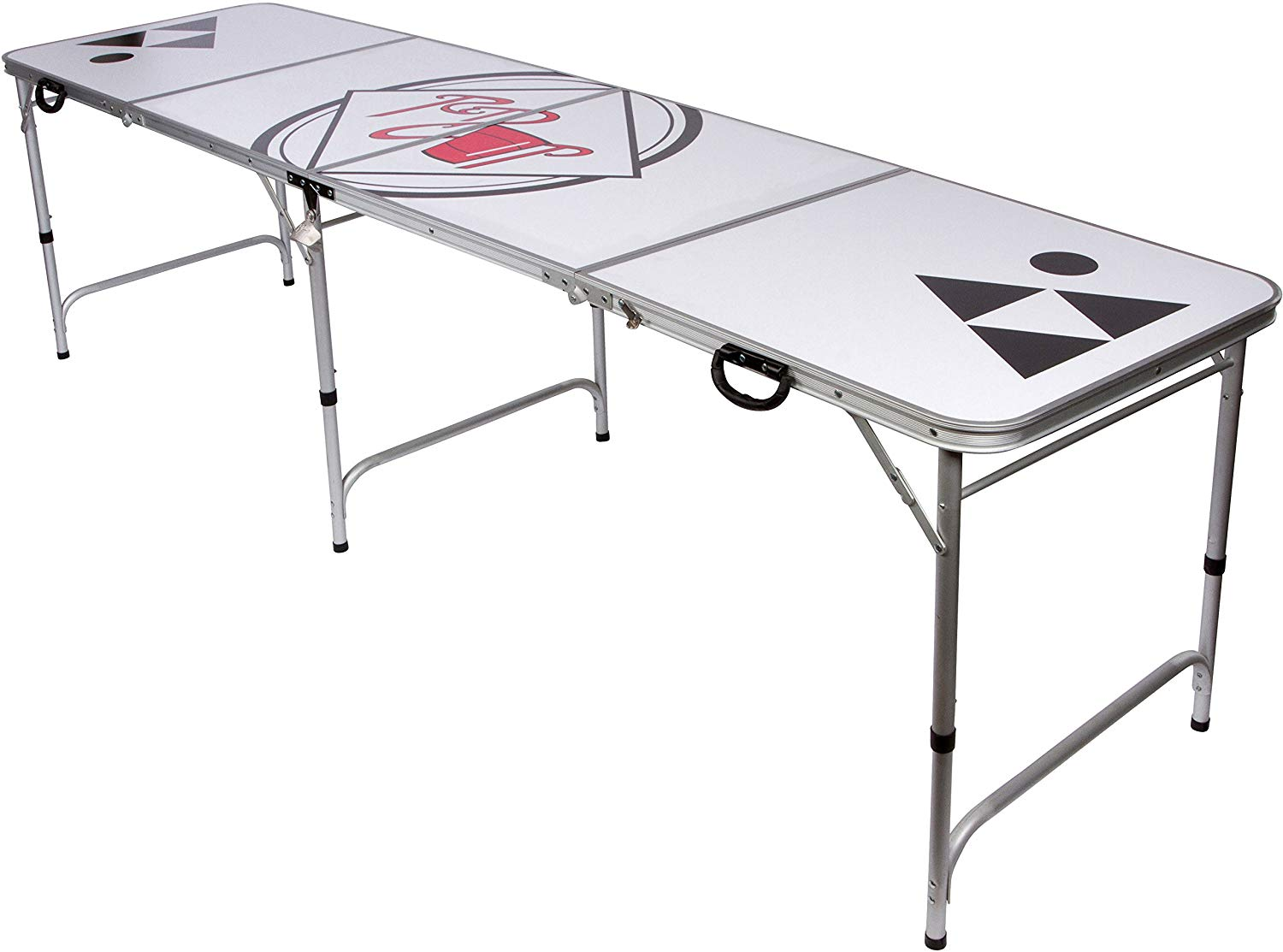 Enjoyable Cheap Beer Pong Table Portable Find Beer Pong Table Download Free Architecture Designs Scobabritishbridgeorg