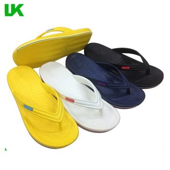 9ed81618275fa0 Flip Flop Slippers India Chappal