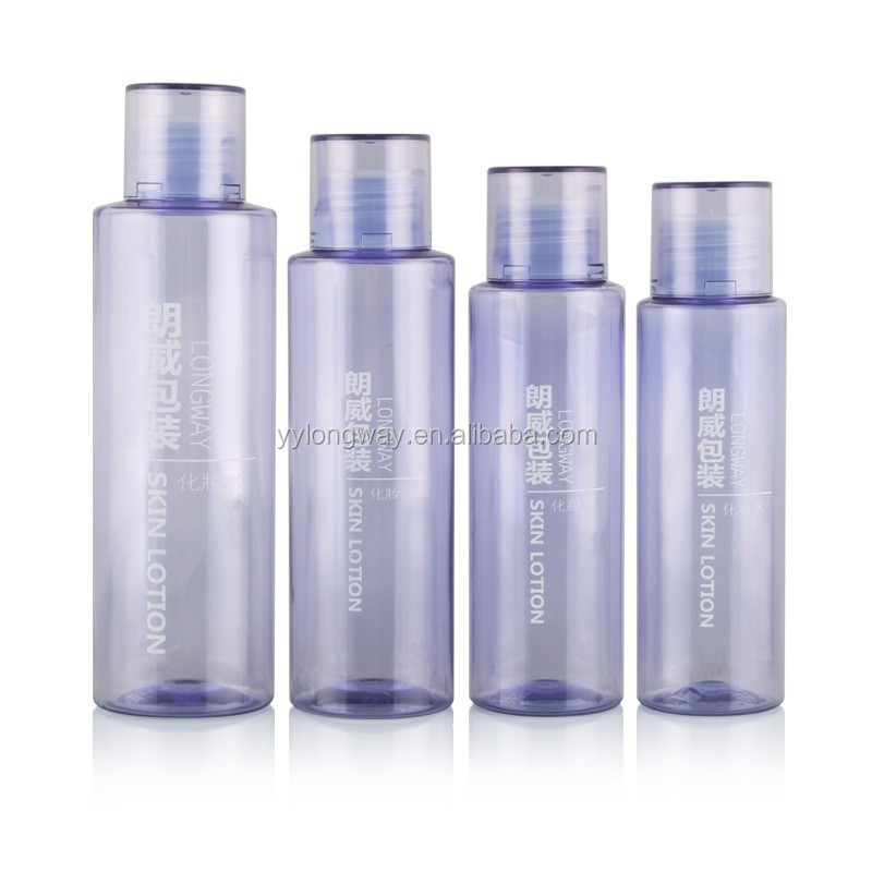 High quality 3oz round PET bottle, bottle <strong>plastic</strong>, <strong>plastic</strong> spray bottle