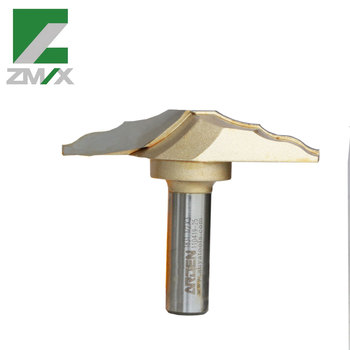 Customized Special Tool Carbide T Slot Cutting Tool Slot Milling Cutter  Router Bit - Buy Wood Router Bit,Carving Tools,Wood Tools Product on