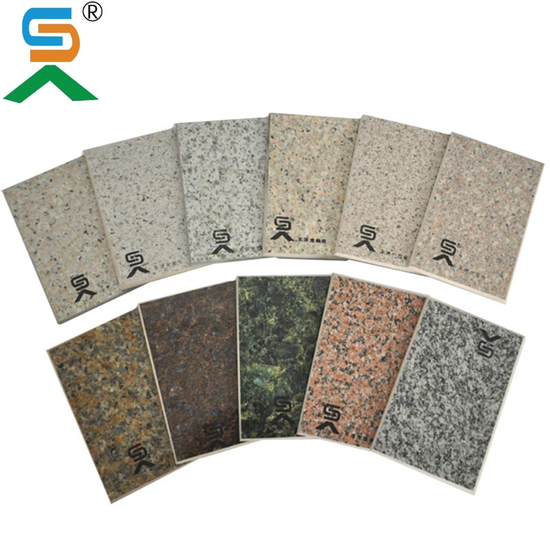 Decorative Wall Panels for Outside Decoration