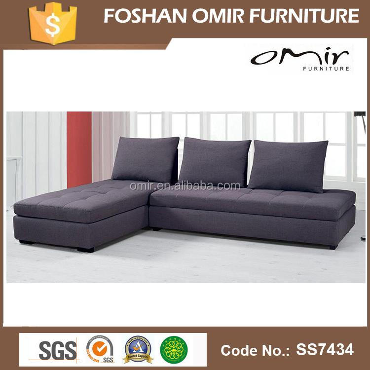 Ss7434 Sofa Upholstery Fabric Cheers