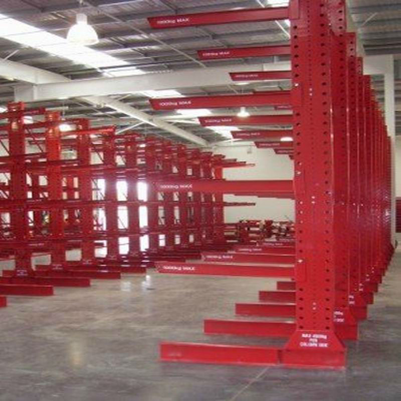 Tire rack storage system,Modular home storage warehouse storage cantilever racking