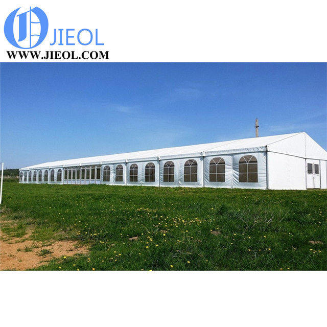 Temporary Small Building giant canopy outdoor tent 10mx10m  sc 1 st  Alibaba & Build Outdoor Canopy Wholesale Outdoor Canopy Suppliers - Alibaba