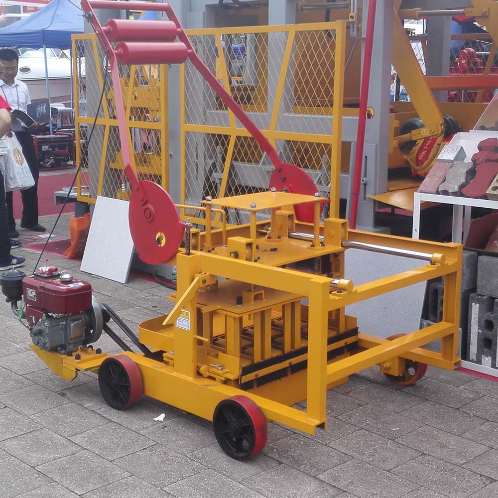 Tiger Stone Machine, Tiger Stone Machine Suppliers and Manufacturers at  Alibaba.com