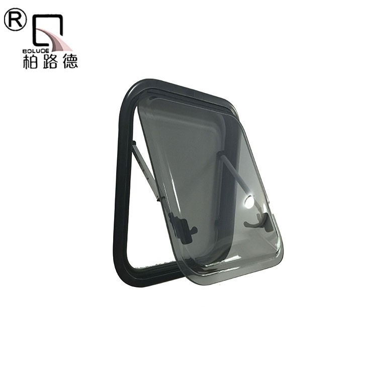 New China Supplier glass windshield