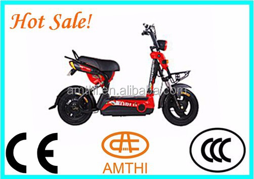 Brushless Motor New Product 2 Wheel Electrical Motorcycle,1200W 48V/60V 2 wheel adult vespa electric moped motorcycle,Amthi