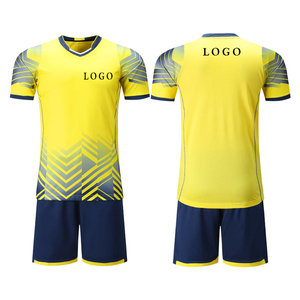 939bf711cc5 Big Soccer Jerseys, Big Soccer Jerseys Suppliers and Manufacturers at  Alibaba.com