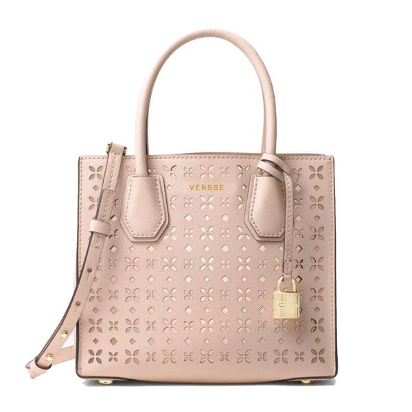 Bangkok Name Brand Handbags List Characteristics Fashion Bag Las Handbag 2017