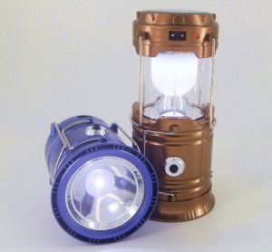 Emergencies Hurricanes camping light led Rechargeable Bright Night Lamp for Hiking Camping