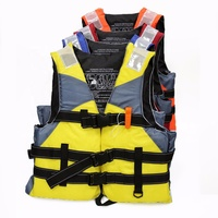 Swimming Life Jacket for Water Safety Products