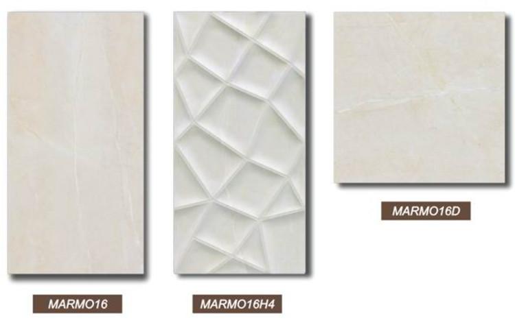 Standard Tile Size Erkalnathandedecker