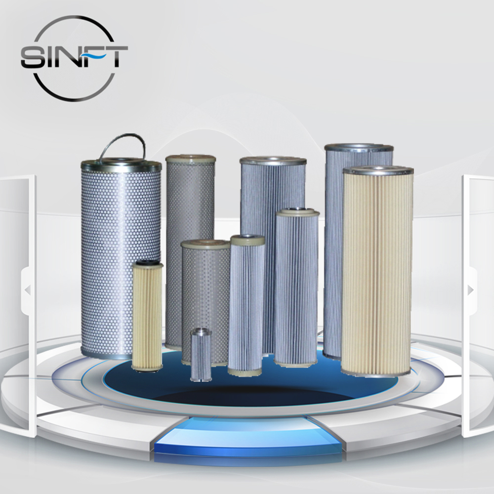 Hvac Activated Carbon Air Filters,99.99% Filtration Rating Gas ...