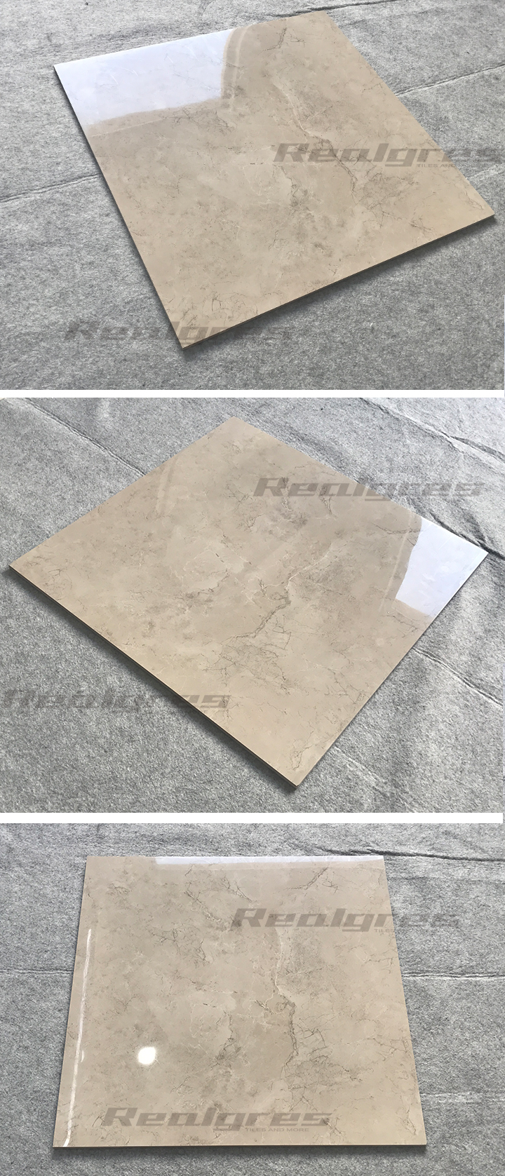 China 24x24 porcelanto floors tiles and bathroom rustic porcelain china 24x24 porcelanto floors tiles and bathroom rustic porcelain vitrified floor tiles with bangladesh price doublecrazyfo Choice Image