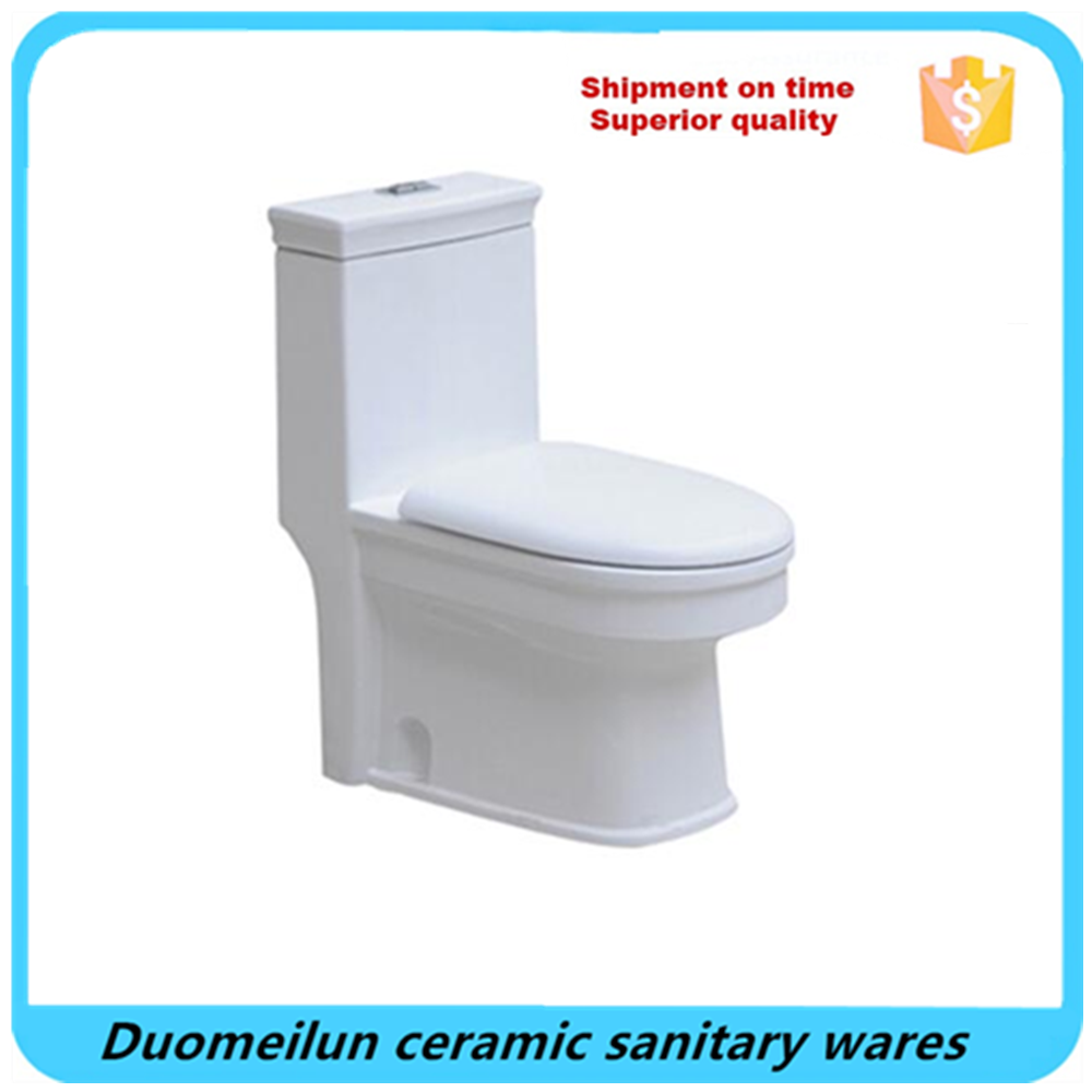 China Suppliers Bathroom Sanitary Ware Toilet Commode - Buy Toilet ...