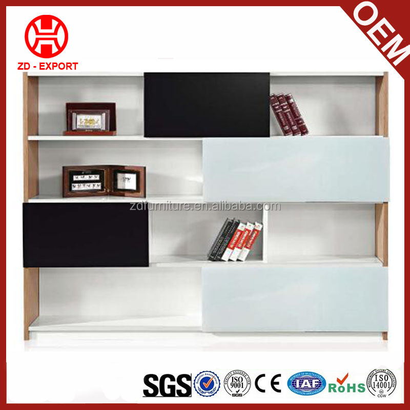 Professional design guangdong office furniture filing cabinet