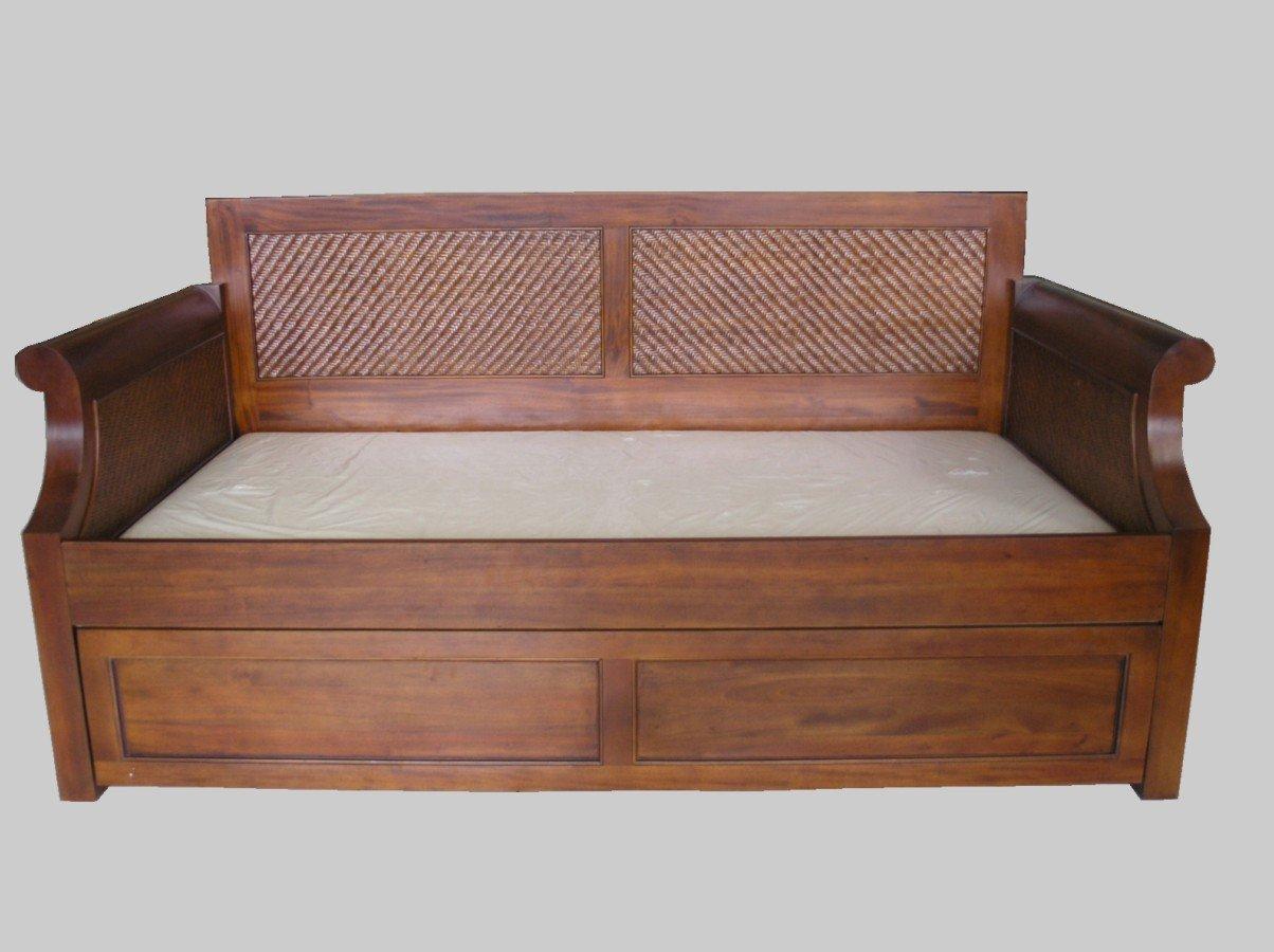 Tagesbett holz  Yüksek Kaliteli Gündüz Yatak Trundle Bed Üreticilerinden ve Gündüz ...
