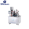 Manufacture Number One soft tube filling sealing machine