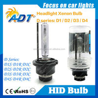 d2s 4300k HID xenon bulb, HID headlight,HID headlamp