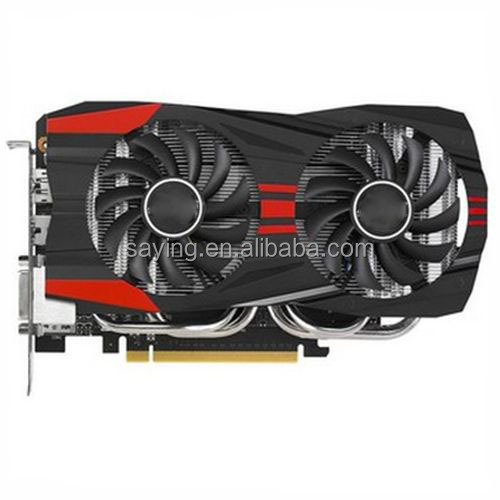 Graphic Card GeForce GTX 760 2048MB 256bit graphic video cards