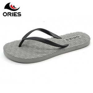 6b7d3d076 Lady Massage Flip Flops