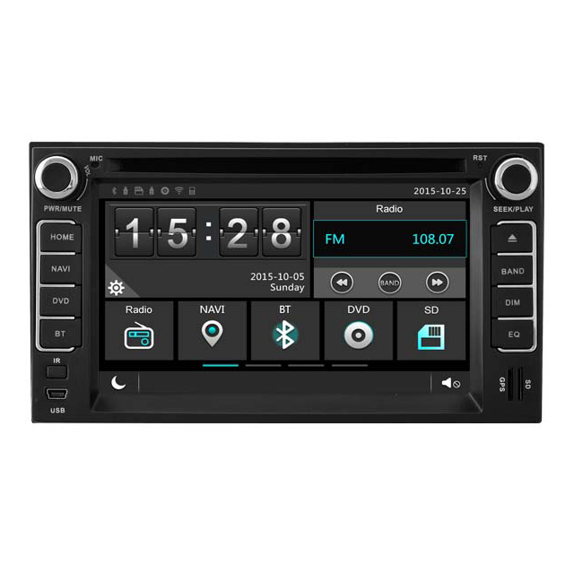Witson Dvd Head Unit For Kia Ceed Obd Display Back View 1080p Wifi Dsp 3g  Steering Wheel Control - Buy Dvd Head Unit,For Kia Ceed,Car Dvd Gps 2 Din
