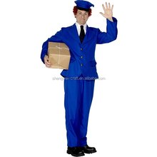 sc 1 st  Alibaba & Postman Pat Costume Wholesale Costume Suppliers - Alibaba