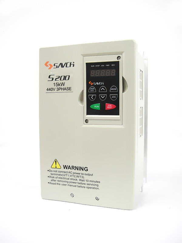 (agent required)energe saving 0.75Kw~15Kw 380v AC/DC ac drive inverter for Pilotelli