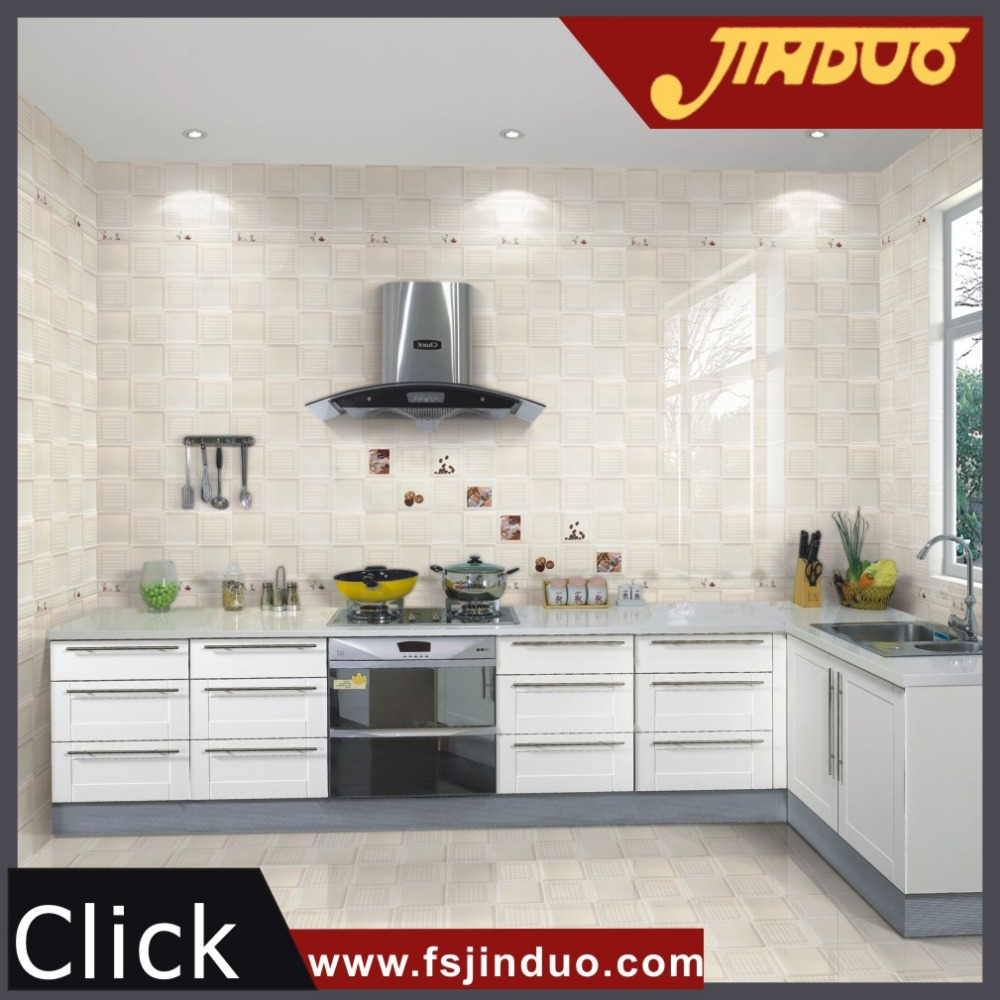 Kitchen Lanka Tile Price, Kitchen Lanka Tile Price Suppliers and ...