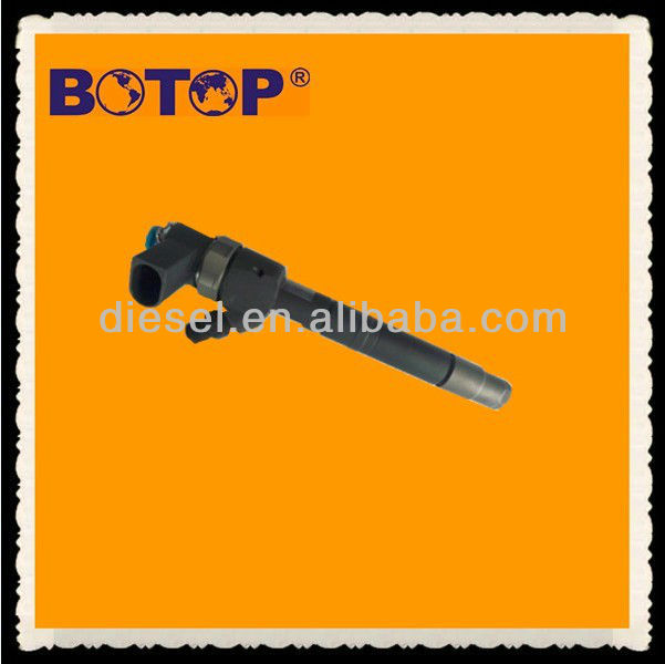 auto parts,diesel fuel injection pump injectors for IVECO 500313105,BS common rail fuel injector assy.,0 445 120 002