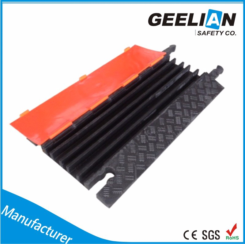 stage cable cover stage cable cover suppliers and at alibabacom