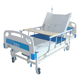 cost of handicap furniture hill rom hospital bed with toilet for elderly