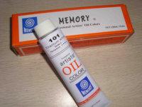 2017 high quality oil paint sets artist oil paint marie's oil paint for wholesale