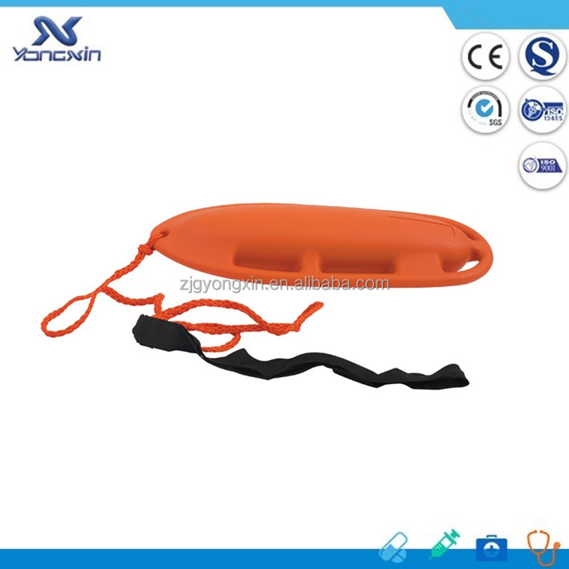 YXZ-D-1A4 rescue can life buoy