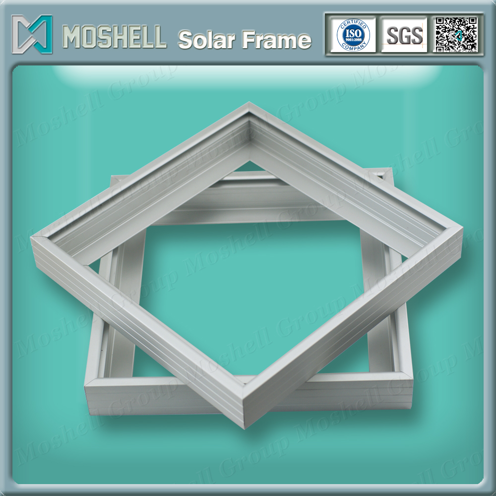 affordable solar frames affordable solar frames suppliers and manufacturers at alibabacom