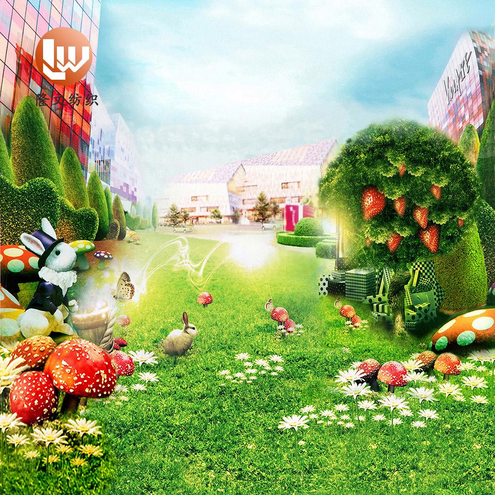 Download 78+ Background Pemandangan Anak HD Paling Keren