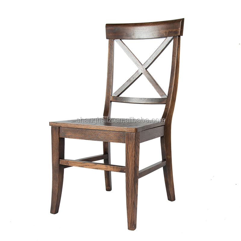 Wooden Chair Frame Suppliers And Manufacturers At Alibaba