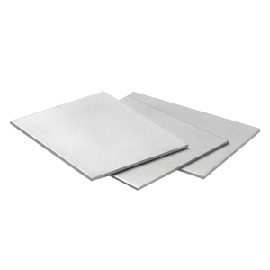 SGCC 0.5mm thickness prime 18 gauge zinc plated sheet steel