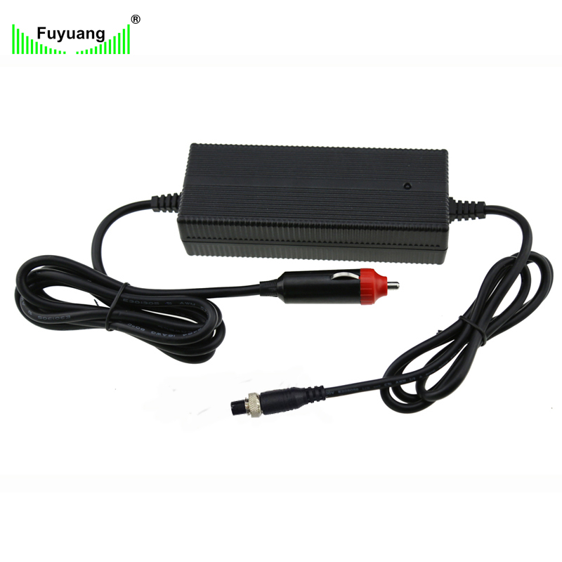 Dc Battery Charger Circuit, Dc Battery Charger Circuit Suppliers ...