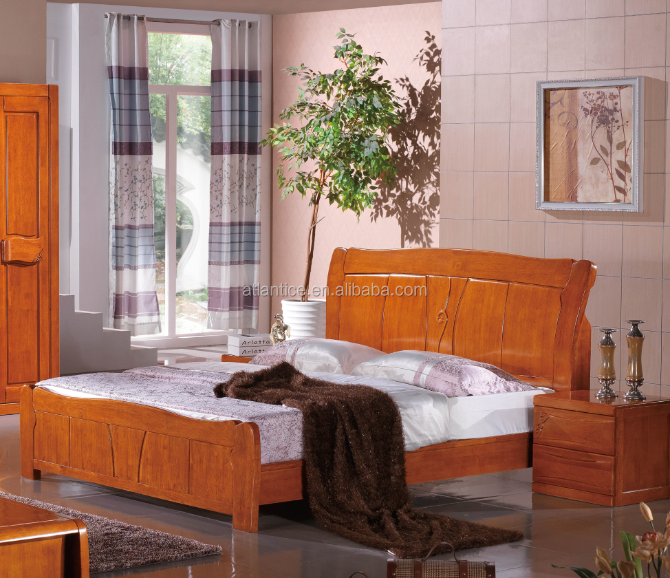 Wooden bed furniture design - Bed Design Furniture Wooden Bed Design Furniture Wooden Suppliers And Manufacturers At Alibaba Com