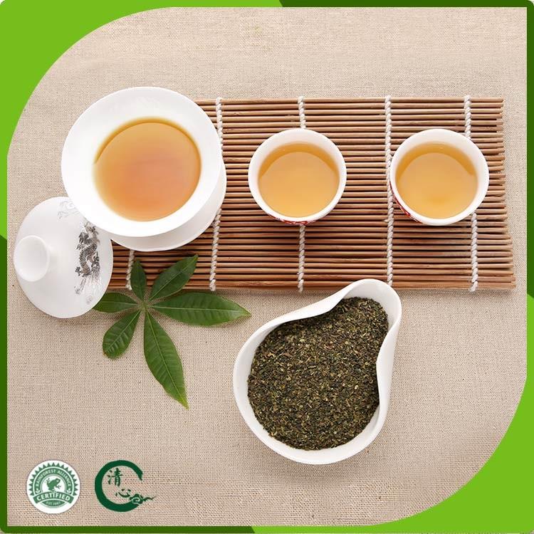 good health slimming Organic Oolong Tea - 4uTea | 4uTea.com