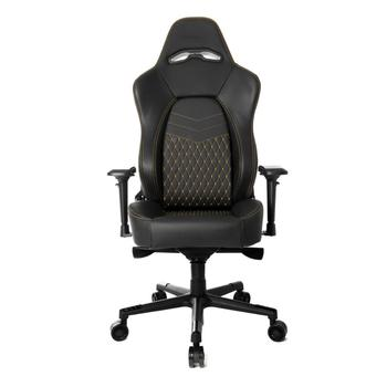Incredible Netherlands Modern Comfortable Gaming Racing Swivel Computer Office Recaro Gaming Chair Covers Swivel Pu Leather Pc Gaming Chair Buy Recaro Gaming Creativecarmelina Interior Chair Design Creativecarmelinacom