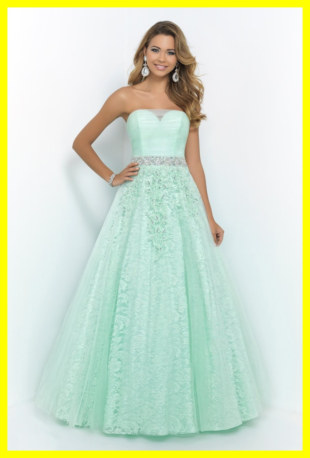 Cheap Junior Prom Dresses Uk Dress On Sale
