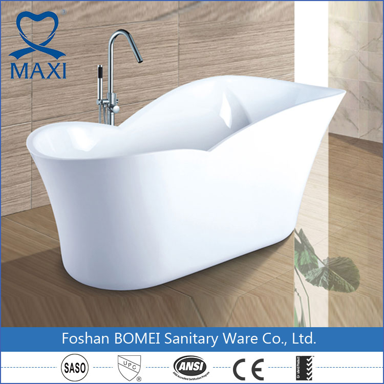 Huge Bathtub, Huge Bathtub Suppliers and Manufacturers at Alibaba.com